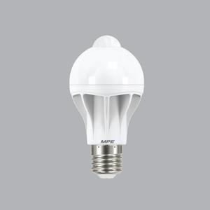 Led Bulb cảm biến chuyển động LB-9T/MS