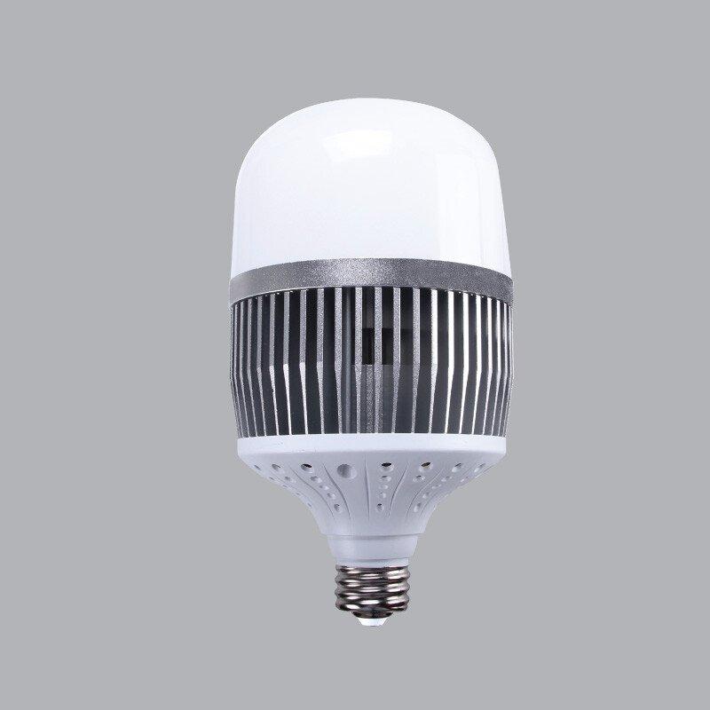 Led Bulb LB-100T Ánh sáng trắng