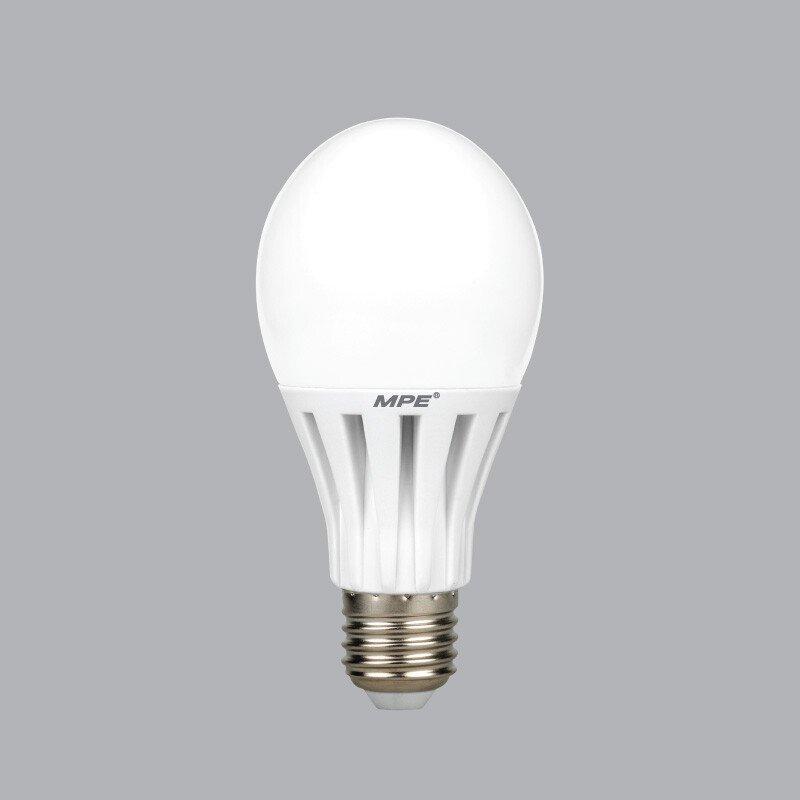 Đèn Led Bulb 12W LB-12
