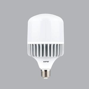 Led Bulb LB-40 Trắng, Vàng, Trung tính