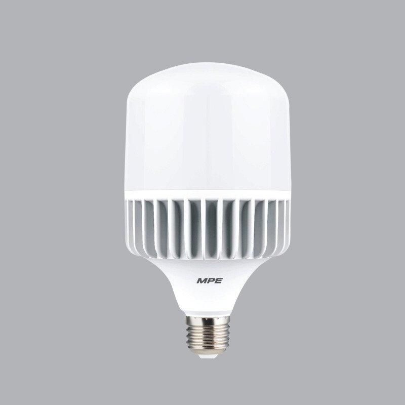 Led Bulb LB-50V Ánh sáng vàng