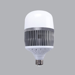 Led Bulb LB-60T Ánh sáng trắng
