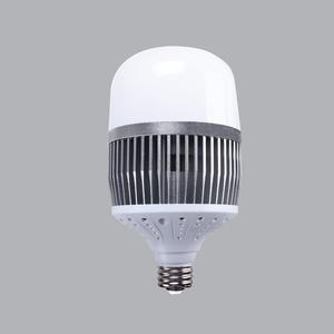 Led Bulb LB-80T Ánh sáng trắng