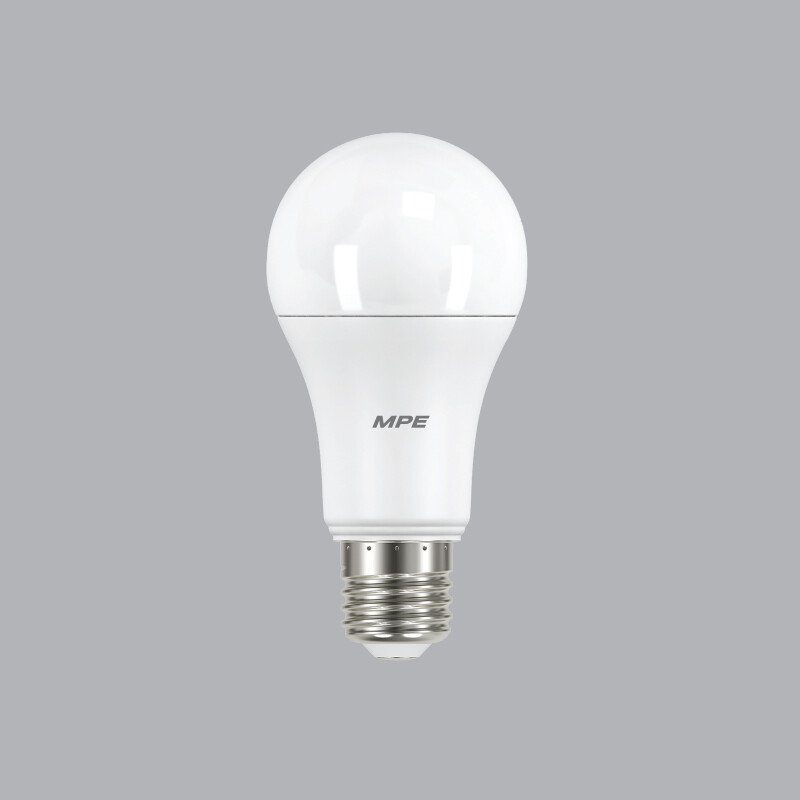 Led Bulb LB-9T/DC trắng