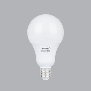 Led Bulb LBL 3 Trắng, Vàng
