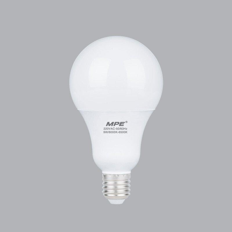 Led Bulb LBL-7 Trắng, vàng