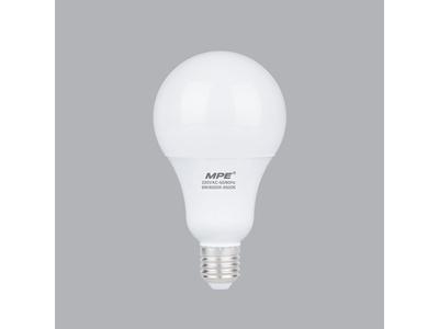 Led Bulb LBL-9 trắng, vàng
