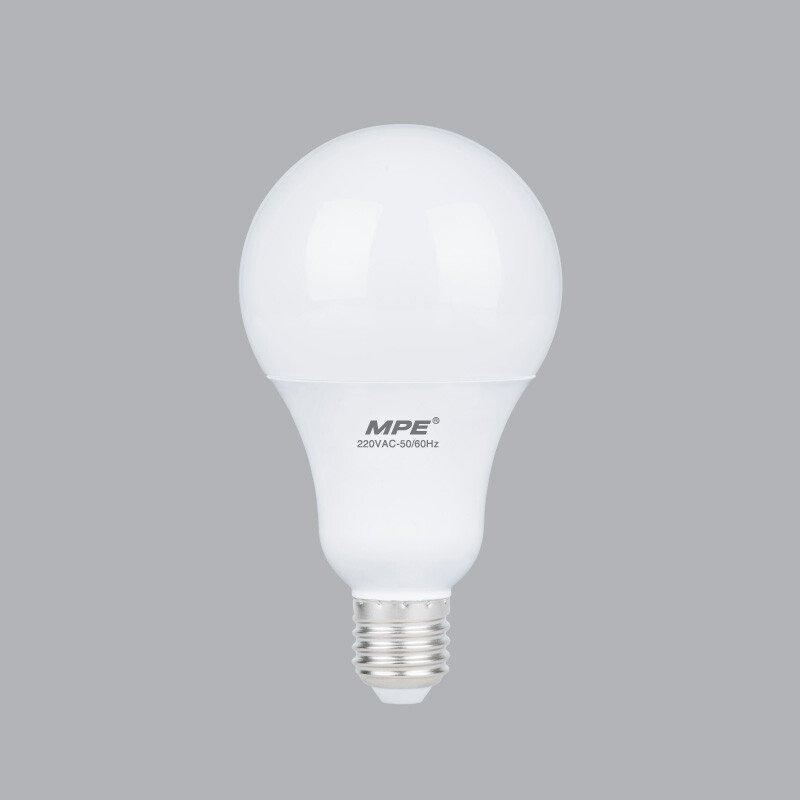 Led Bulb LBS-5 trắng, vàng