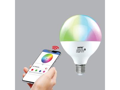 Led Bulb Smart LB-13-SM