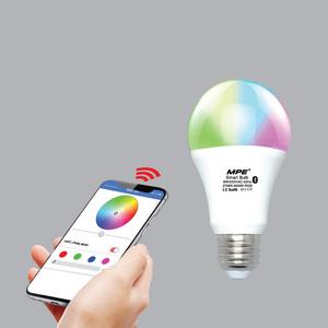 Led Bulb Smart LB-9-SM