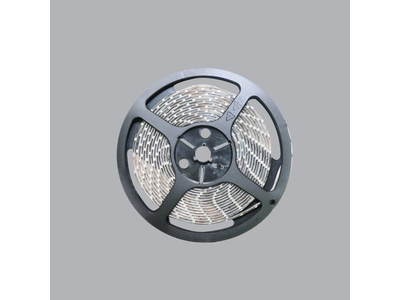LED dây hắt trần màu vàng