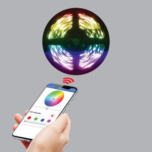 LED dây Smart