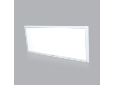 Led Panel lớn FPL-12030 Trắng, Vàng, trung tính