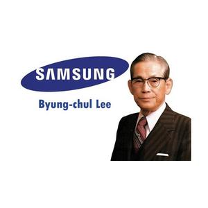Lee Byung-Chul – Cha đẻ nền công nghiệp Hàn Quốc