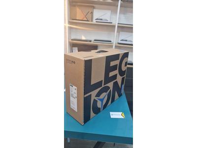 Lenovo Legion 5| Ryzen 7 - 4800H | 16G | 256G | GTX 1660Ti | 15.6 FHD 144Hz (Hót 2021) NEW