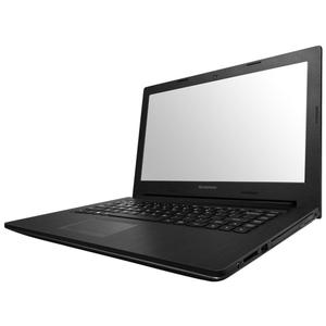 Lenovo Essential G400 || Pentium 2020M~2.4GHz || Ram 2G/HDD 500G || 14