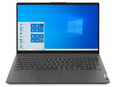 Lenovo IdeaPad 5 81YQ007NUS (Ryzen 7 4700U/16GB RAM/512GB SSD/AMD Vega 7/ 15.6 inch) Mới 100%