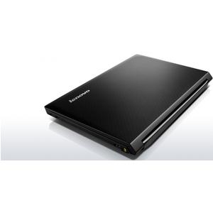 "Lenovo Ideapad B480    I3-2370M    RAM 4G /HHD 500G    LCD 14"""