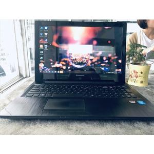 Lenovo IdeaPad G5070 || i5-4200U~1.6GHz || RAM 4G/HDD 500G || 15.6