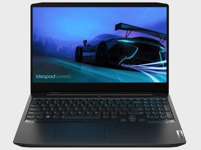 Lenovo Ideapad Gaming 3i 15IMH05  Core i5-10300H  8GB  SSD 512GB  RTX1650  15.6inch FHD  Black   Mới