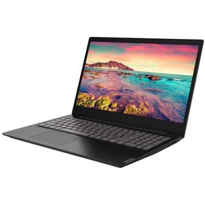 LENOVO IDEAPAD S145 || Core i5 8265U || RAM 8GB || SSD 256GB || 15.6in (GAME_ĐỒ HỌA)