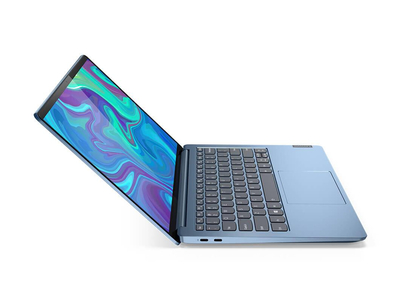 Lenovo IdeaPad S540 13IML Core i7-10510U, Ram 16GB, SSD 512, 13.3 QHD, 1.3kg, pin 18h, mới 100%