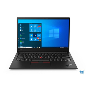 "Lenovo Thinkpad X1 Carbon || i7 – 6600U || RAM 8G / SSD 256G || 14"" FHD"