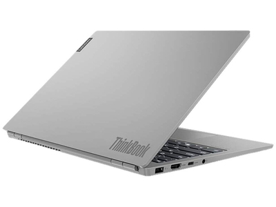 Lenovo ThinkBook 13s-IWL Core i7 8565U/ 8GB/ 256GB/ 13.3/ 1,3kg/ pin 12 giờ, Mới 100%