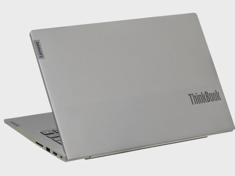 Lenovo ThinkBook 14 G2 ITL |Core i5-1135G7 |8GB |SSD 256GB | Intel IrisXe Graphics| 14 inch FHD |New