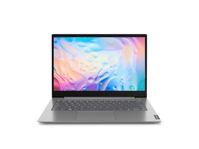 Lenovo ThinkBook 14 - IIL | Core i5-1035G1| 8GB | SSD 512GB | 14 inch FHD | Mới 100% chính hãng