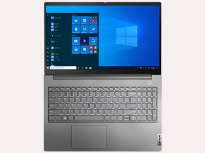 Lenovo ThinkBook 15 G2 (Gen 2) ITL | Core I5-1135G7 | 8GB |512GB | 15.6 FHD mới 100% chính hãng