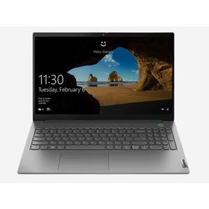 Lenovo Thinkbook 15 G3 | Ryzen 7-5700U | 16GB | SSD 512GB| AMD Radeon Graphics| 15.6 inch FHD| Mới