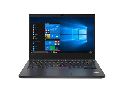 Lenovo ThinkPad E14 - Core i5-10210U/RAM 8GB/SSD 512GB/WIN10 Mới 100%