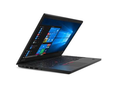 Lenovo ThinkPad E15 i5-10210U/RAM 8GB/SSD 512GB/ RX640/WIN10 Mới 100%