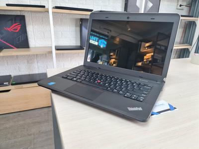 Lenovo Thinkpad E440 (Core i5-4210M | Ram 4GB | SSD 128GB | 14 inch HD)