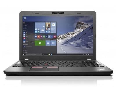 Lenovo ThinkPad E460 | Core i5 – 6200U | Ram 4GB | HDD 500GB | VGA GT920 | 14 inch FHD | Like new