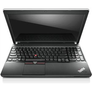 "Lenovo ThinkPad Edge E530    I5-3210    RAM 4G/ SSD 128G    LCD 15.6"" LED"