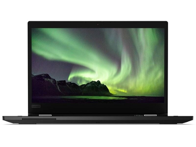 Lenovo Thinkpad L13 Yoga Gen 2 | Core™ i5-1135G7 | 8GB | SSD 256GB | 13.3 inch FHD Touch | New
