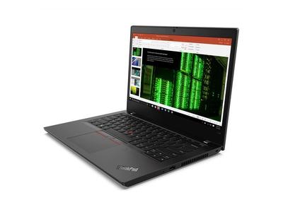 Lenovo Thinkpad L14 20U10028US | Core i5-10210U |8GB|256GB| 14inch | New Seal