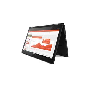 Lenovo ThinkPad L380 Yoga || i5 8250U || Ram8GB /SSD 256GB ||13,3 Inch FHD