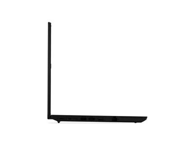 Lenovo ThinkPad L490 (Core i5-8265U | Ram 8GB | SSD 128GB | 14 inch HD)