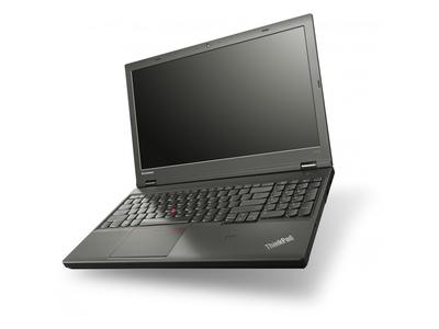 Lenovo Thinkpad L530 (Core i5-3210M   Ram 4GB   HDD 320GB   15.6 inch HD)