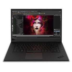 Lenovo ThinkPad P1 i7-8750H | Ram 16GB | SSD 512GB | 15.6 inch FHD | Quadro P1000