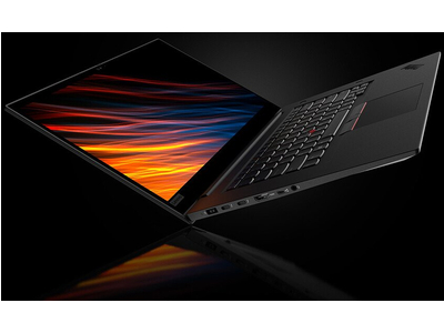 "Lenovo ThinkPad P1 Gen 3 (15"") Workstation Core i7-10750H, Core i9-10885H (New nhiều option)"