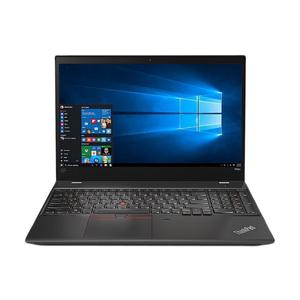 Lenovo ThinkPad P50s || i7 - 6600M || RAM 8GB /SSD 256GB || 14 inch FHD VGA M500M