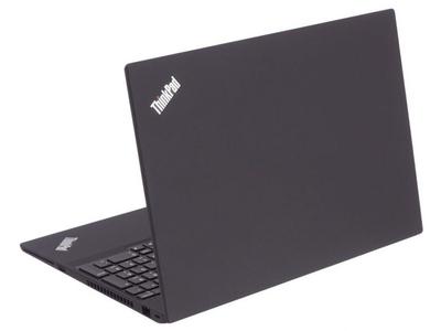 Lenovo ThinkPad P53s Workstation Core i7 8565 / RAM 16GB / SSD 512G / FHD / VGA rời New Seal