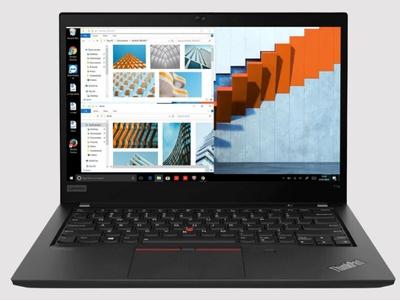 Lenovo Thinkpad T14 Gen 2 | Core i7-1165G7 | 16GB | SSD 512GB | VGA MX450 | 14 inch FHD | Mới