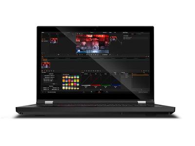 Lenovo ThinkPad T15G   i7 10750H/ W-10855M   Ram 32G   SSD 1TB   GTX 2080   15,6in UHD 4K OLED (NEW)