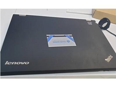 Lenovo Thinkpad T430 (Core i5-3320M | Ram 4GB | HDD 320GB | 14 inch HD)
