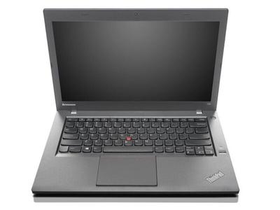 Lenovo Thinkpad T440s (Core i5-4300U   Ram 4GB   SSD 128GB   14 inch HD+)